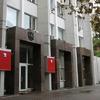 В Севастополе утвердили проект бюджета на 2019 год