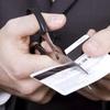 Карты Visa и MasterCard в Крыму больше не делают