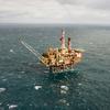Возможно, Крым будет добывать газ и нефть в Сирии