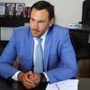 «Крым БТИ» не спешит платить по счетам