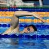В Крыму для олимпийцев построят центр по плаванию