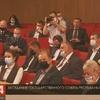 Если так пойдет дальше, то этот министр долго в Крыму не задержится