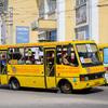Севастополь первым в РФ перешел на регулируемый тариф в городском транспорте