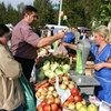 В мае по всему Крыму пройдет полтысячи ярмарок