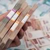 К декабрю Крым потратил 72 процента денег по ФЦП