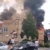 Хозяина пансионата в Евпатории оштрафовали за пожар