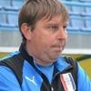Симферопольская «Таврия» получила нового тренера