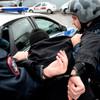 В Крыму поймали россиянина, разыскиваемого по стране 8 лет