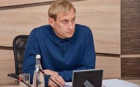 В Крыму завершили расследование дела против Филонова