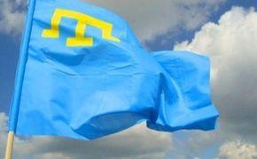Вице-премьер Крыма ждет провокаций в День депортации
