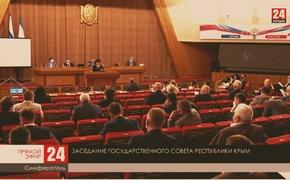 Кинотеатры закрыты, но депутаты собрались на свое закрытое «кино»