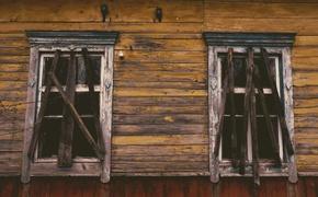 Значительная часть крымского бизнеса умрет в кризис