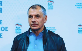 В Крыму объяснили успех «Единой России»