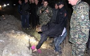 СМИ рассказали о семье убитой в Крыму девочки