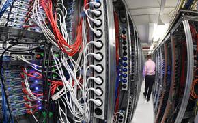 ФАС взялась за крымских интернет-провайдеров