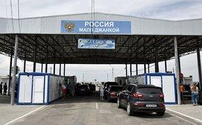 Отец пропавшей Даши Пилипенко пытался выехать в Украину