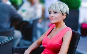 Анжелика Варум послала подальше и дочку, и Крым