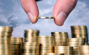 Доходная часть крымского бюджета значительно перевыполнена
