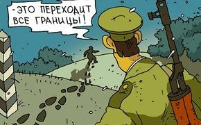 Текучка абитуриентов из Крыма в Украину якобы «плюс 25%» ежегодно