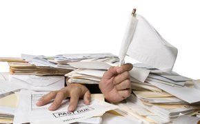 Ведомства завалили сотнями одинаковых писем в защиту Зубкова
