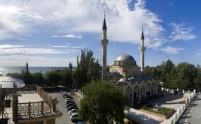 В мечетях и церквях Крыма помолятся за жертв депортации