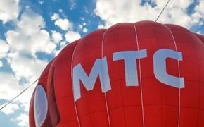 С декабря в Крыму нельзя будет купить сим-карту МТС