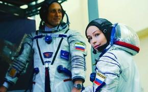Увидят ли из космоса Ялтинскую киностудию?
