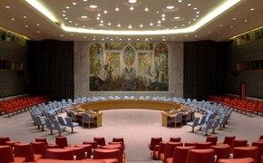 Совбез ООН собрался обсудить крымский вопрос
