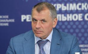 Константинов назвал Зеленского неглубоким политиком