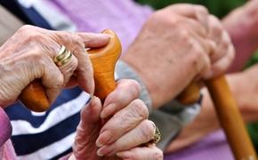 Крымчане стали жить дольше на два года