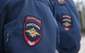 В Севастополе нашли пропавших мужчину и подростка