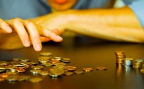 Прожиточный минимум в Крыму заявлен в 5105 рублей в месяц