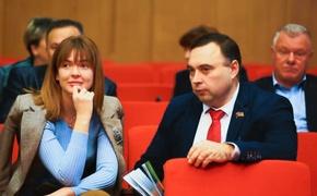 Коммунисты не согласны, что в Крыму как в Багдаде все спокойно