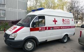 Кто виновен в смерти онкобольной женщины из Севастополя