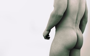 Ялтинским школьникам покажут человека без кожи и кожу без человека