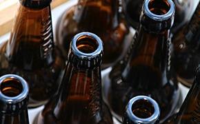 Севастопольца осудили за торговлю «паленым» алкоголем
