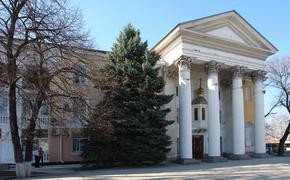 Крымские власти судятся за храм в центре Симферополя