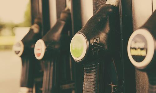 Цена бензина в Крыму взлетела до 62.17 за литр