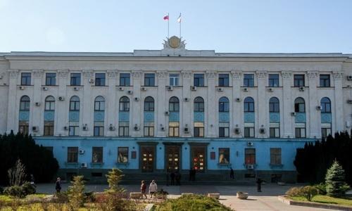 Кто останется в Крыму завтра