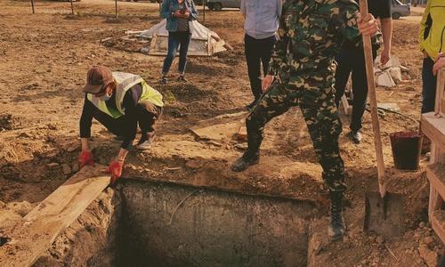 Найдено тело пропавшего под Симферополем ребенка