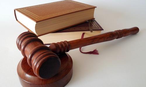 В Москве осудили первого из задержанных у суда крымчан