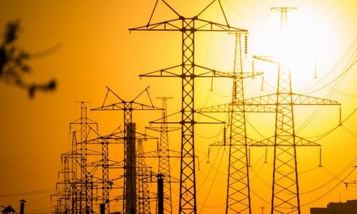 «Крымэнерго» больше не будет продавать электричество