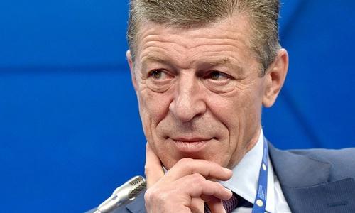 Земли Крыма будут и дальше продавать частным лицам