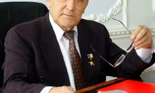 Ректор КИПУ о вхождении в КФУ: нами нельзя затыкать дыры