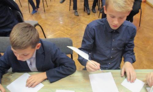 Дистанционное обучение в Крыму терпит крах