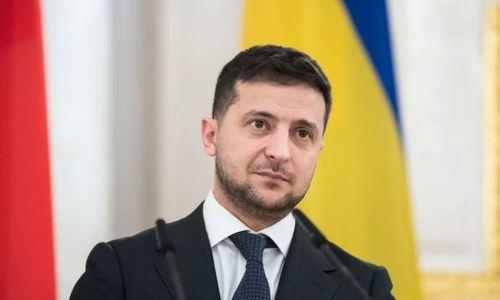 В Украине решили мотивировать крымчан сохранять гражданство