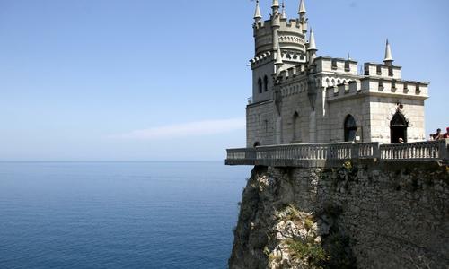 Три крымских города «поумнеют» одними из первых в РФ
