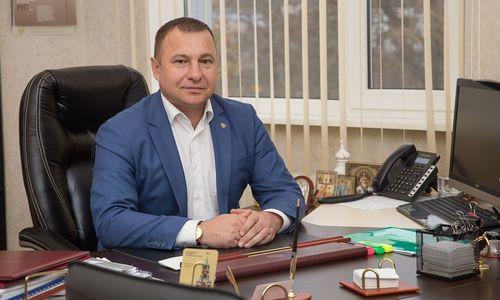 Министр уверен, что ценность газет в их многоразовости