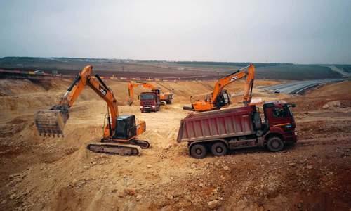 Дорогу «Таврида» закончат к 1 декабря 2021 года
