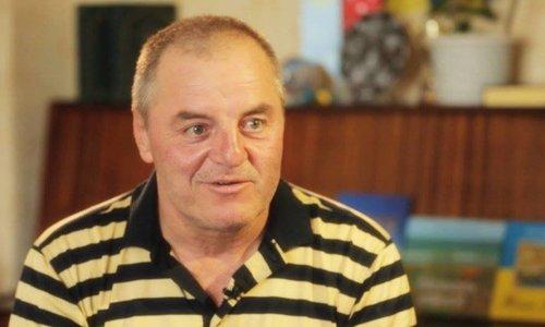 Крымскотатарского активиста Бекирова оставили под стражей